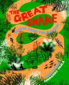 The Great Snake: Stories from the Amazon - Sean Taylor, Fernando Vilela
