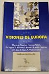 Visiones de Europa - Various