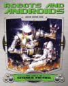 Robots and Androids - John Hamilton