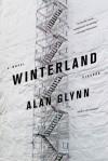 Winterland - Alan Glynn