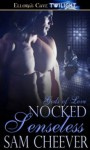 Nocked Senseless - Sam Cheever