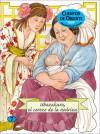 Ubazakura, el cerezo de la nodriza - Margarita Ruiz, Carmen Gil Martinez