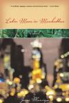 Latin Moon in Manhattan: A Novel - Jaime Manrique