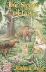 The Space of Love (The Ringing Cedars, Book 3) - Vladimir Megré, Leonid Sharashkin, John Woodsworth