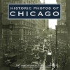 Historic Photos of Chicago (Historic Photos.) (Historic Photos.) - Russell Lewis