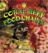 Coral Reef Food Chains - Bobbie Kalman