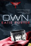 Own - Katie Porter