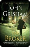 The Broker - John Grisham