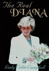 The Real Diana - Lady Campbell, Roe Kendall