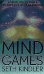 Mind Games - Seth Kindler