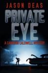Private Eye - Jason Deas
