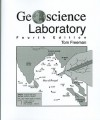 Geoscience Laboratory Manual (Loose-Leaf) - Tom Freeman