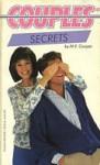 Secrets - M.E. Cooper