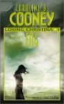 Fog - Caroline B. Cooney