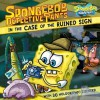 SpongeBob DetectivePants in the Case of the Ruined Sign - Maggie Testa, Stephen Reed