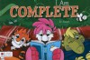 I Am Complete - D. Smith