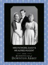 Mrs Patmore, Daisy and Mr Alfred Nugent (Downton Abbey Shorts, Book 10) - Jessica Fellowes, Matthew Sturgis