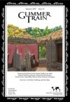 Glimmer Train Stories, #63 - Paul Yoon, Louise Farmer Smith, Louis Gallo, Brendan Mathews, Thomas E. Kennedy, Nita Krevans, Tristan Davies, Greg Miller, Patricia Foster, Anthony Farrington, Interview with Myla Goldberg, Interview with Perri Klass, Susan Burmeister-Brown, Linda B. Swanson-Davies, C