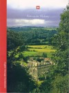 Rievaulx Abbey - Peter Fergusson, Glyn Coppack, Stuart Harrison