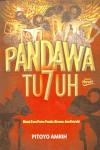 Pandawa Tu7uh - Pitoyo Amrih
