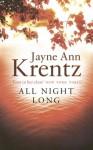 All Night Long - Jayne Ann Krentz