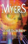 Soul Tracker (The Soul Tracker Series #1) - Bill Myers