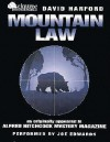 Mountain Law - David Harford