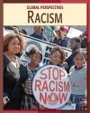 Racism - Katie Marsico