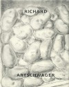 Richard Artschwager: Objects as Images of Objects - Alexi Worth, Richard Artschwager
