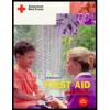 Community First Aid and Safety - American Red Cross