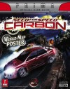 Need for Speed: Carbon (Prima Official Game Guide) - Brad Anthony