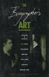 The Biographer's Art: New Essays - Jeffrey Meyers