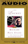 The Locket (Audio) - Richard Thomas, Richard Paul Evans