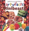 Minibeast - Steve Parker