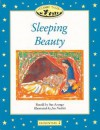 Sleeping Beauty: Elementary 2 - Sue Arengo, Jan Nesbitt
