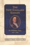 New England Knight - Emerson W. Baker, John G. Reid