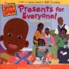 Presents For Everyone! (Little Bill) - Lara Bergen