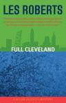 Full Cleveland - Les Roberts