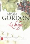 La Bodega (Spanish Edition) - Noah Gordon