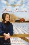 Plain Promise - Beth Wiseman