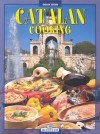 Catalan Cooking: A Delicious Journey Through the Thousand Flavours of an Unforgettable Land - Casa Editrice Bonnechi