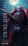 The Red Duke - C.L. Werner