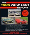 The New Car Report, 1996 - Denis Duquet, Marc Lachapelle