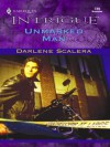 Unmarked Man (Bachelors at Large) - Darlene Scalera