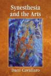 Synesthesia and the Arts - Dani Cavallaro