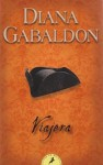 Viajera - Diana Gabaldon