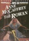 Rowan, The (Rowan/Damia) - Anne McCaffrey