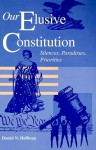 Our Elusive Constitution - Daniel N. Hoffman