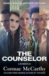The Counselor: A Screenplay - Cormac McCarthy