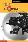 Reason and Unreason - Michael Rustin